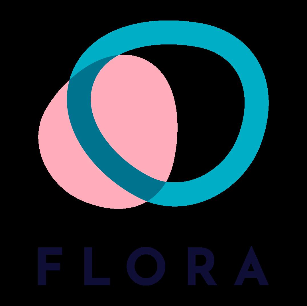 Flora – Praxis für Frauenheilkunde – Stempin & Willis – Frauenarztpraxis & Gynäkologen